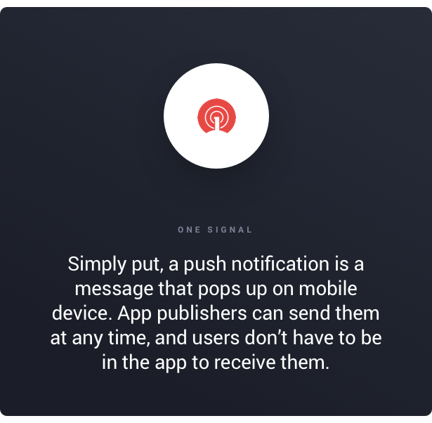 devspush android news full app
